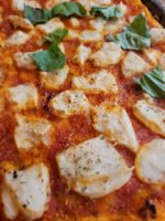 Barretts Garden Pizza.jpg