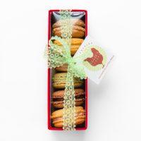 Seasonal-French-Macaron-Collection.jpg