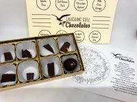 Laughing Gulls Chocolate Assortment.jpg