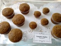 Harriet's Bakery Pumkin Muffin.jpg