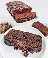 Enjoyful Foods Vegan Chocolate Banana Bread.jpg