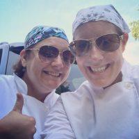 Chef-Cindie-and-Tanya.jpg