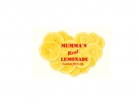 Mummas-Real-Lemonade_originallogo.PNG