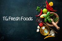 TG Fresh Foods Banner.jpg