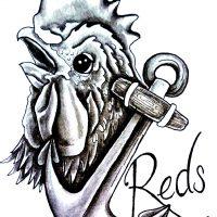Reds-Street-Kitchen_editedlogo.jpg