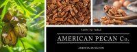 American Pecan Company Banner.jpg