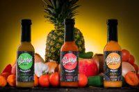 Barry's Hot Sauce Banner.jpg