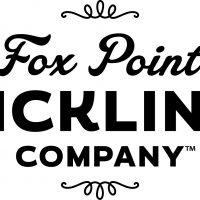 Fox-Point-Pickling-Company_logo.jpg