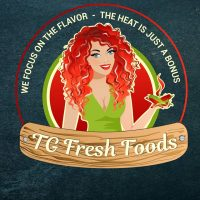 TG-Fresh-Foods_logo.jpg