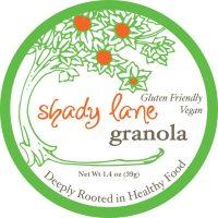 ShadyLane Label .jpg