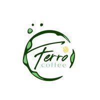 Ferro_Coffee_Final.jpg