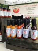 Foss Farms Sauce.jpg