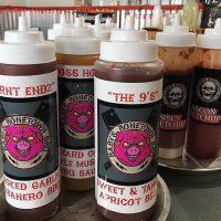 Bonetown Sauce.jpg