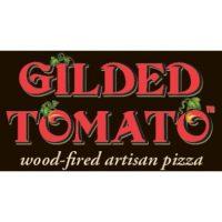 Gilded_Tomato_Logo_Square.jpeg