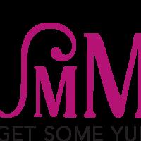 Mummas_Logo+tag_RGB.png