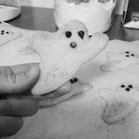 skylight-bakery_ghost-cookies.jpg