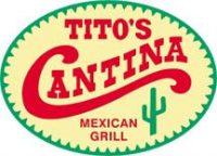 titos-cantina-88.jpg
