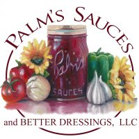 Palms-Sauces-and-Better-Dressings_logo.jpg