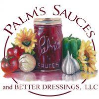 Palms-Sauces-and-Better-Dressings_logo.jpg