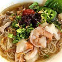Minymeals-Pho-Noodle-Soup_Hope-and-Main.jpeg