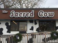 sacred cow store.jpg
