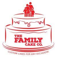 The_Family_Cake_Company_Logo_Square.jpeg