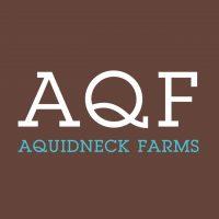 Aquidneck_Logo_Square.jpeg