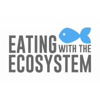 Eating_With_The_Ecosystem_Logo_Squaread.jpeg