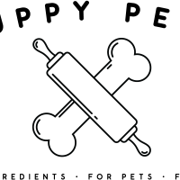 Buppy-Pets_logo.png