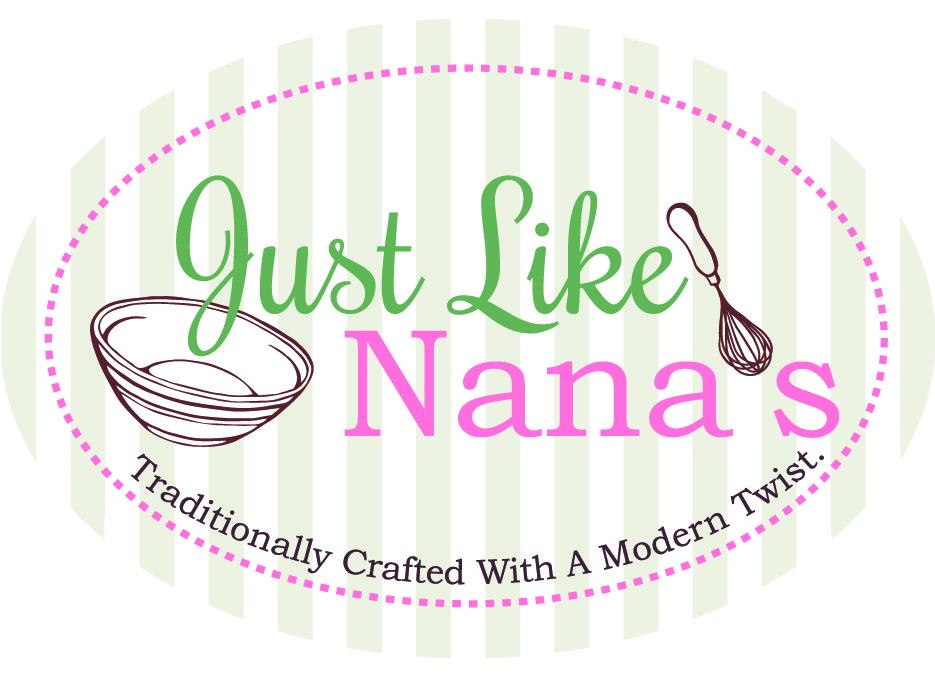 Just Like Nana's
