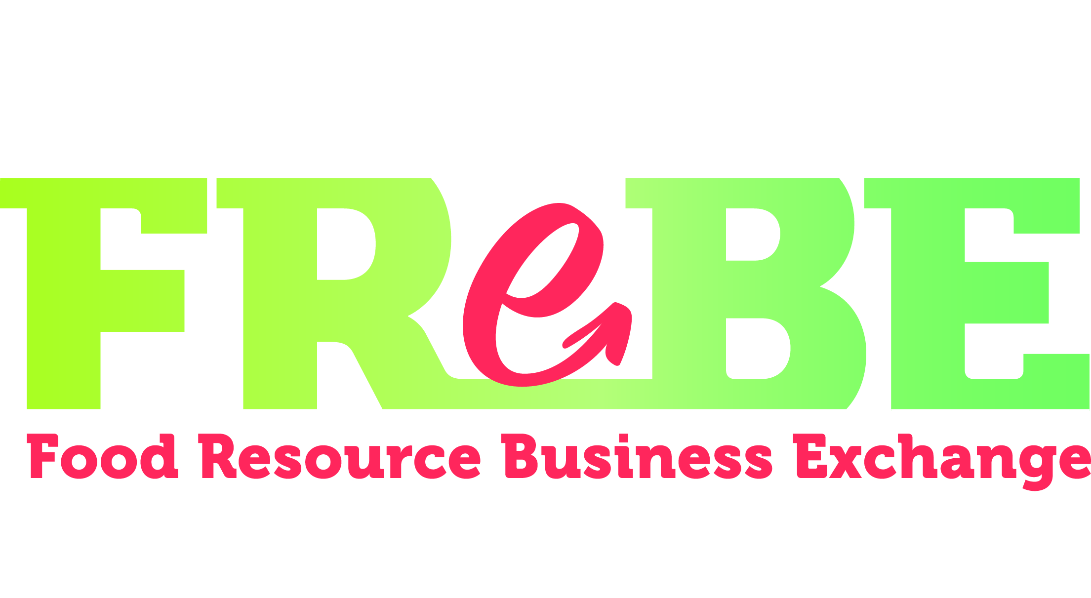 Food resource business exchange frebe hope main for Cuisine resources