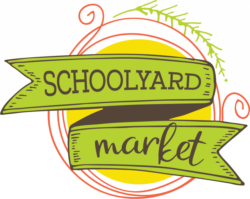 schoolyard-market-hope-and-main-logo_rosemary_png