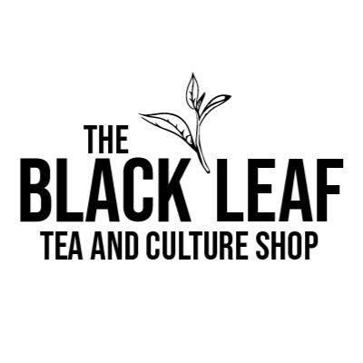 black-leaf-tea-and-culture-shop