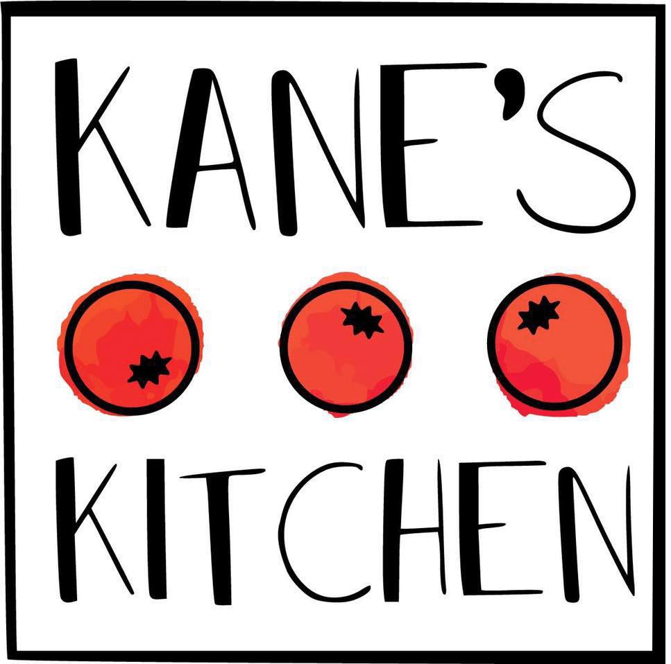 kanes_kitchen-logo