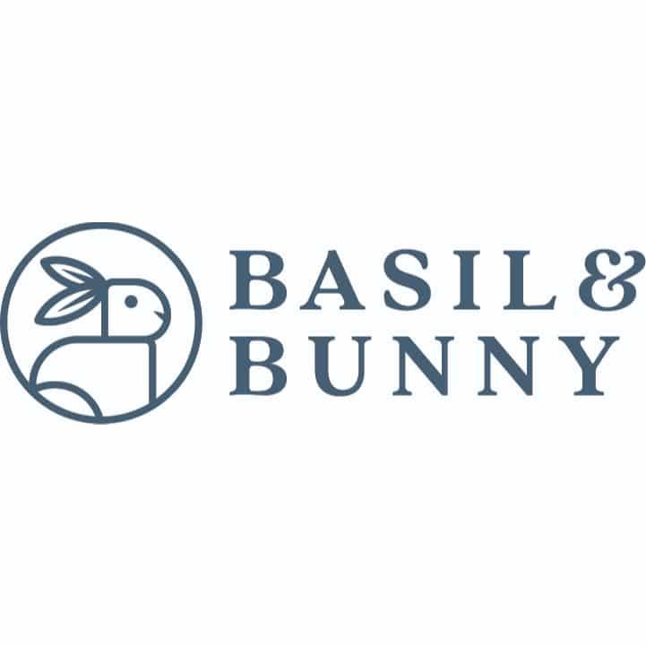 basil-and-bunny_logo_square