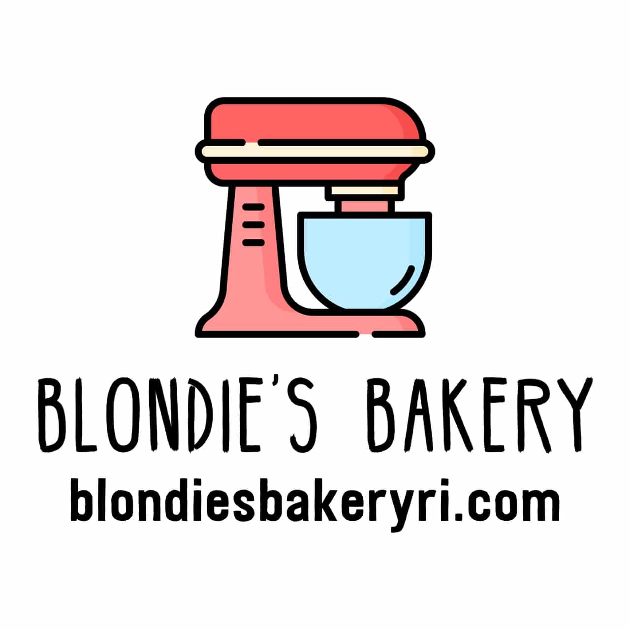 blondies_bakery_-_logo_square
