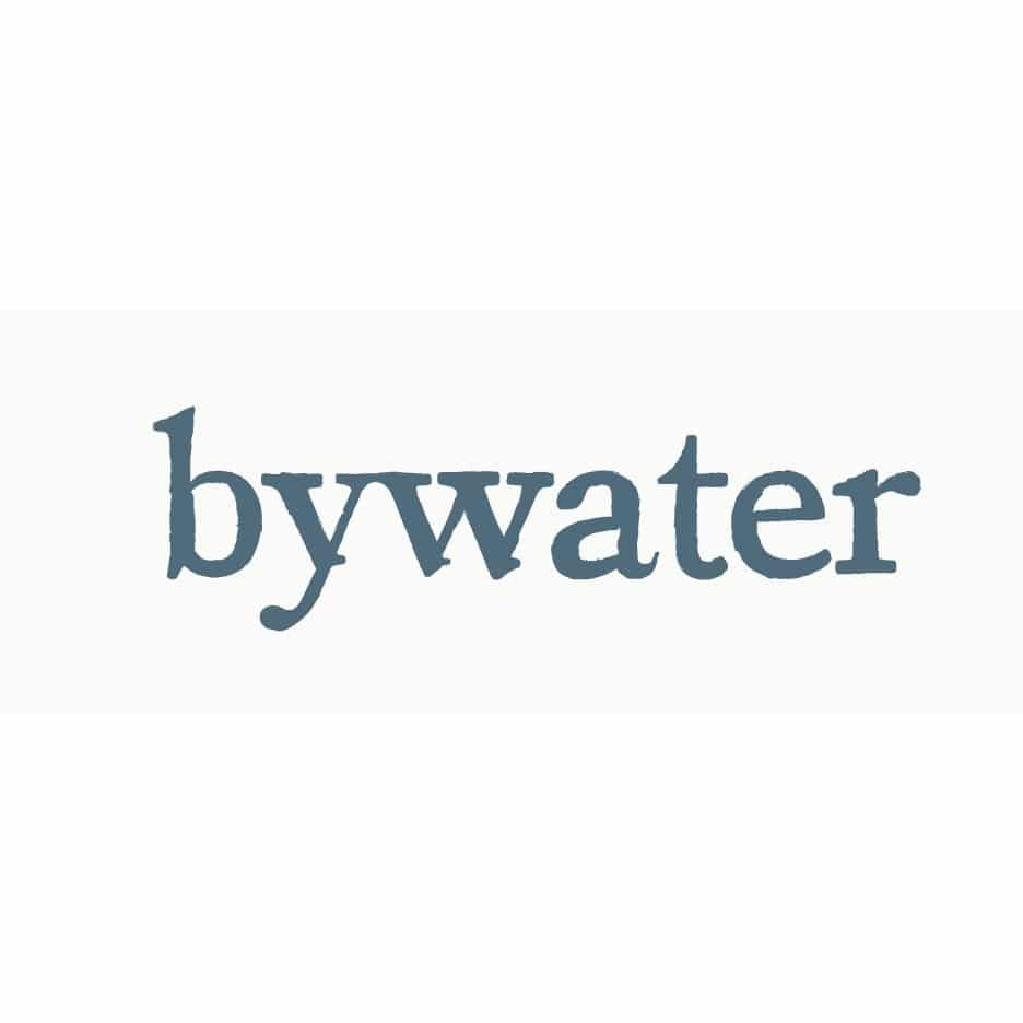 bywater_logo_square