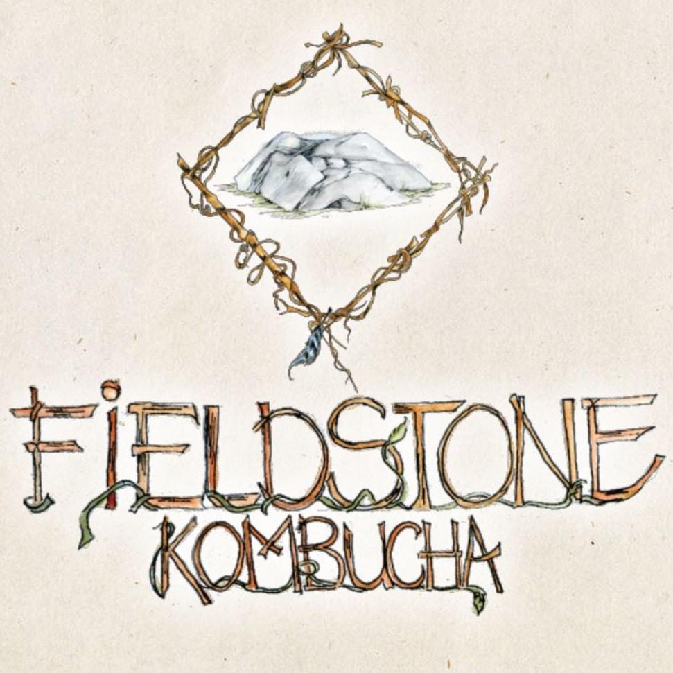 fieldstone_kombucha_logo_square.jpg