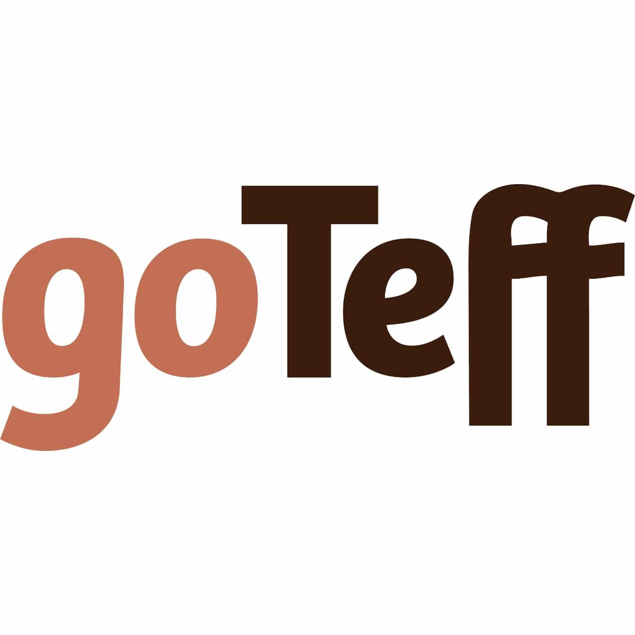 goteff_logo_square