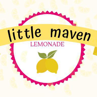 little-maven-logo