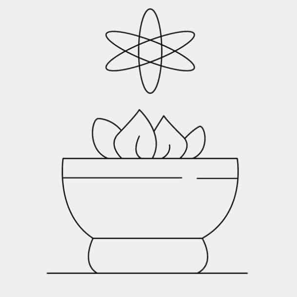 project_pasta_logo_square