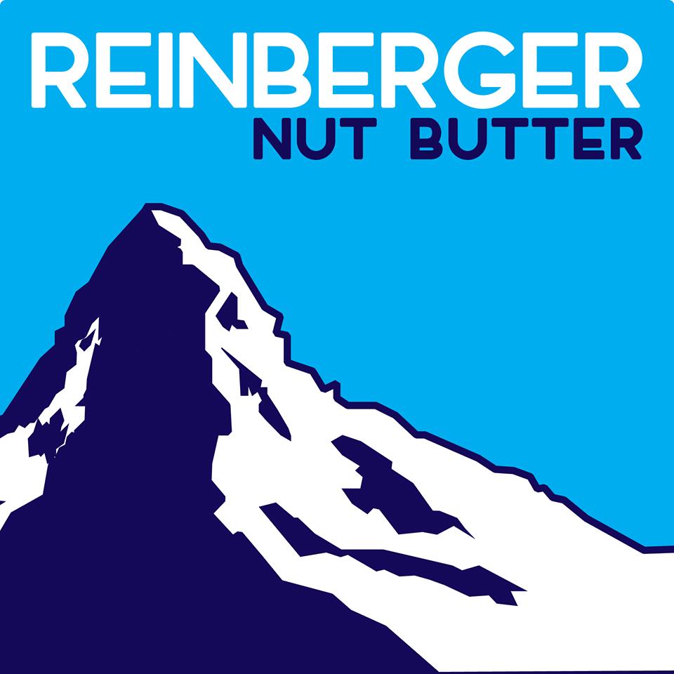 reinberger-nut-butter_logo