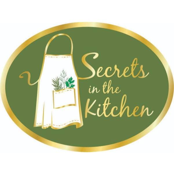 secrets-in-the-kitchen_logo_square