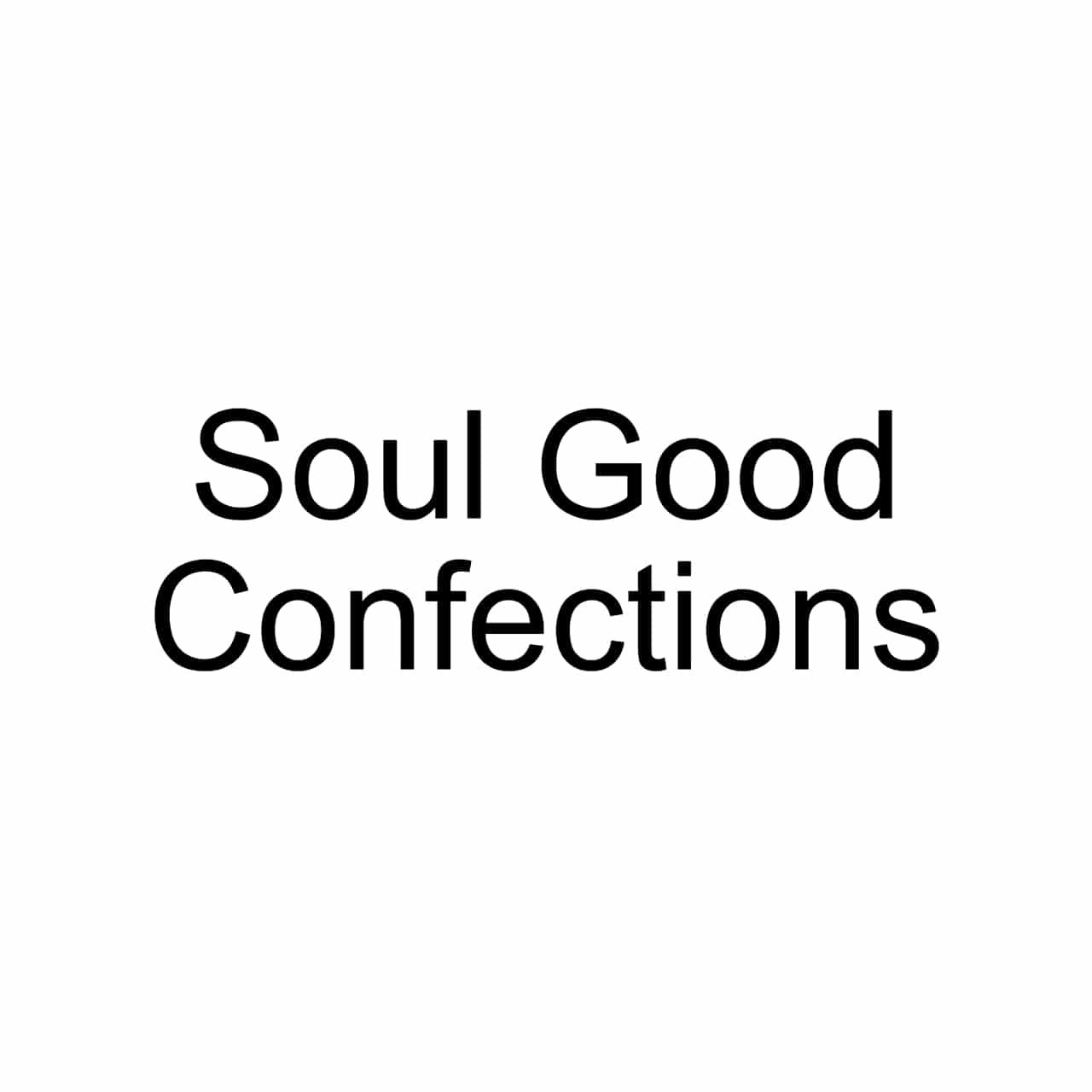 soul_good_confections_logo_placeholder