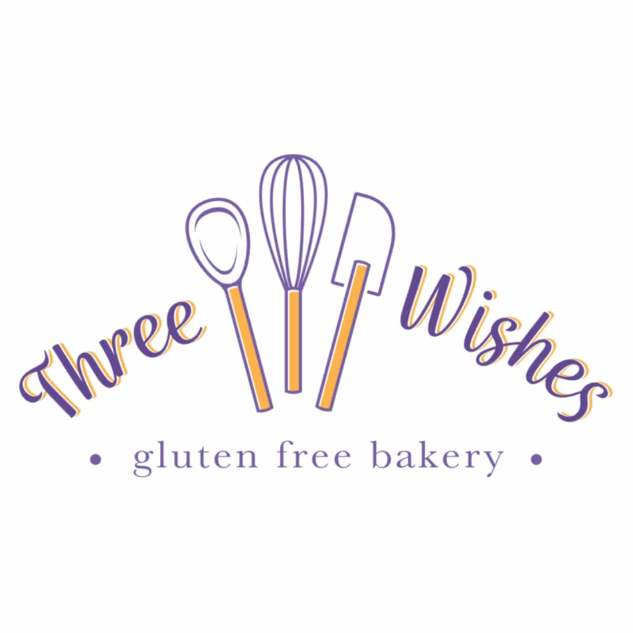 three-wishes-bakery-logo-square