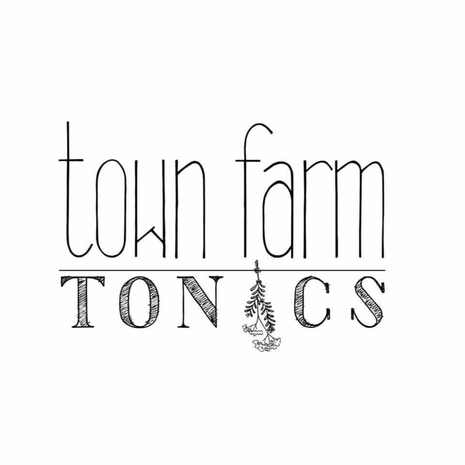 town-farm-tonics_logo_square