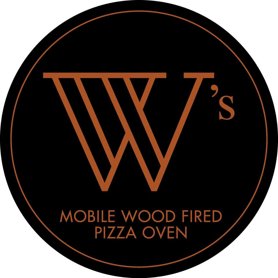 ws-mobile-wood-fired-pizza-oven