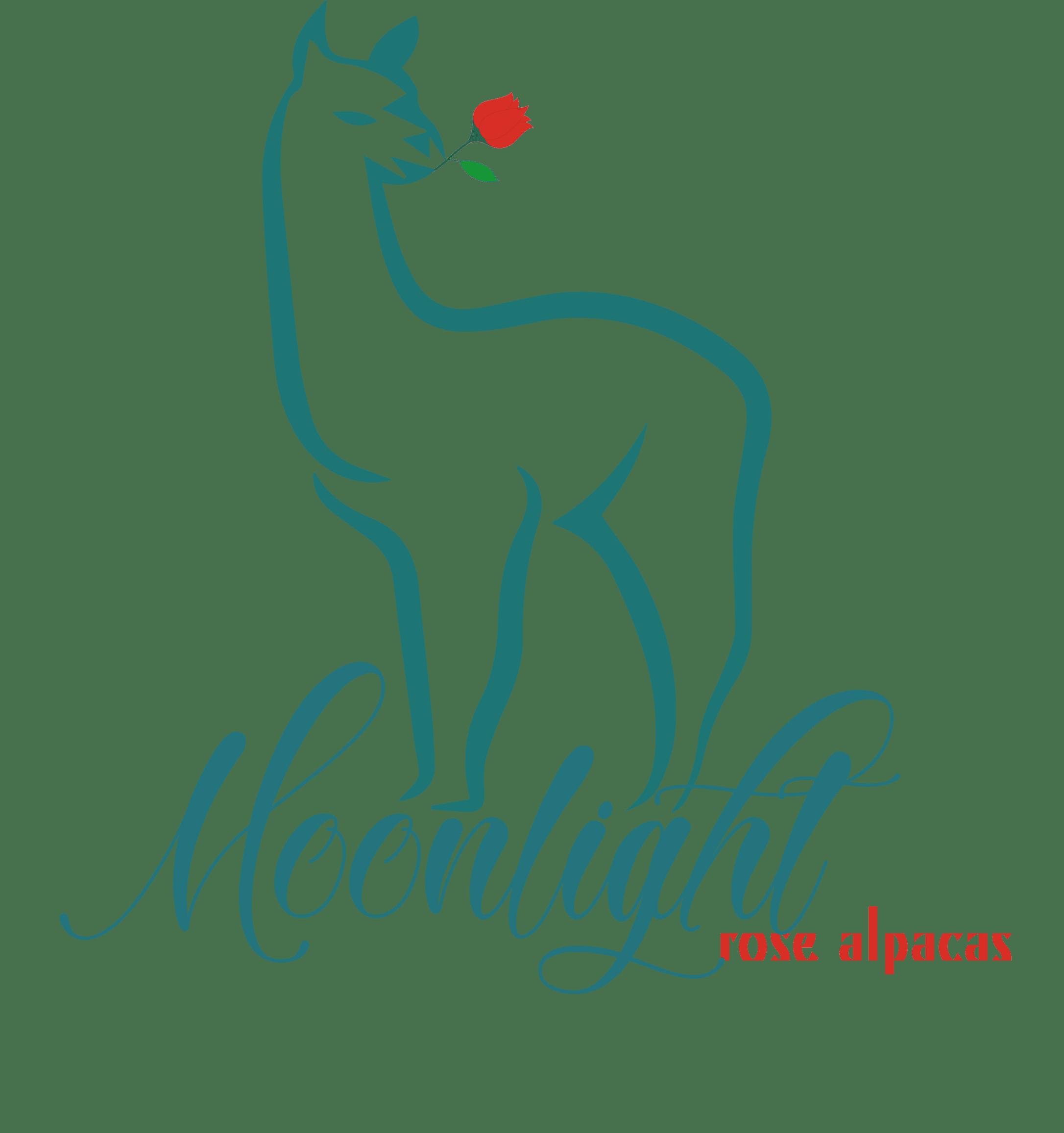 moonlight-rose-alpacas_logo