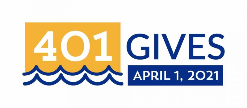 401-gives-logo-landscape