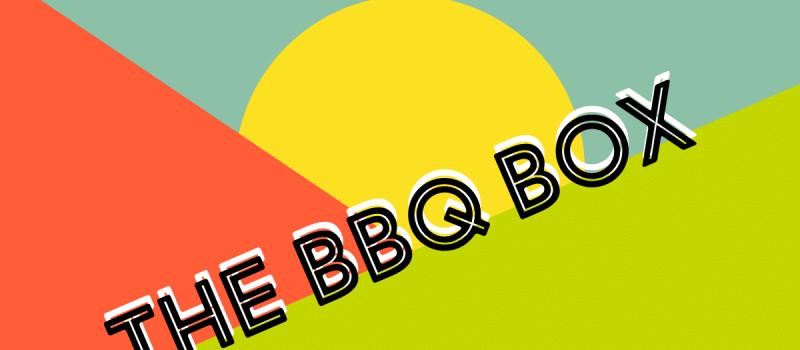 bbq-box-local-love-bounty-boxes-solid